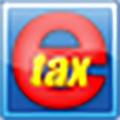 外贸企业出口退税申报系统2.1.22.200901sp3版