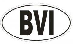 注册BVI公司需要哪些资料及条件?